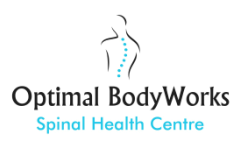 optimalbodyworks.co.uk